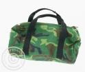 Tasche im Camo-Muster