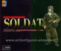 Arnold Schöne - Soldat 04