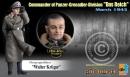 Walter Krüger - Exclusive