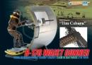 Tim Coburn - B-17 Waist Gunner - Exclusive