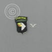 US Airborne Abzeichen
