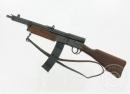 Volkssturmgewehr (VG1-5)