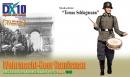Tomas Schlagmann - Exclusive