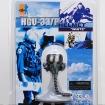 HGU-33/P Piloten Helm