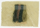 Tarnmaterial - sand