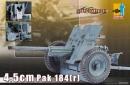 4.5cm PaK 184 (r) - Exclusive