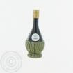 Wein Korbflasche - 1:6