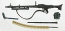 MG34 w/ Accessorys
