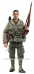 Danny - US Army Sniper - Exclusive