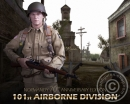 Ryan - Normandy 70th Anniv. 101st Airborne