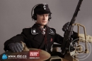 Michael Wittmann - Hobby Expo 2014 Exclusive
