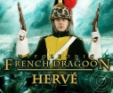 Herve - Napoleonic French Dragoon