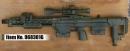 DSR-1 Sniper Rifle - OD