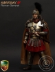 Roman General - Roma Victor - Warriors III