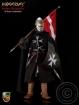 Knight Hospitaller Crusader