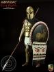 1/6 Scale Greek Hoplite
