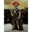Roman Centurion - Lucius Legio XIII Gemina