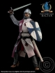 Balian - French Crusader General