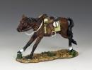 Galloping Horse #1