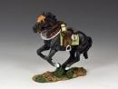 Galloping Horse #2