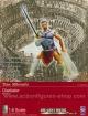 Gladiator - Retiarius