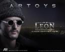 Killer - Leon