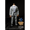 Tony STARK Suit Set