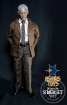 Detective Suit Set