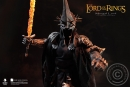 Lord Morgul - LOTR