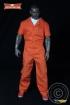 Prisoner Outfit Set