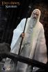 Saruman - LOTR