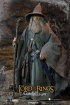 Gandalf the Grey - Hobbit / LOTR