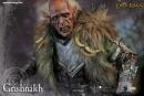 Grishnakh - LOTR