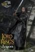 Aragorn (SLIM) - LOTR