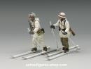 Ski Troopers