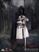 Knight Templar - Series Of Empires