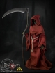 The Red Death - Der Rote Tod