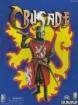 Crusade - Ritter der Kreuzzüge
