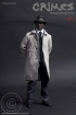 Senior Detective - 7 - W. Sommerset
