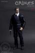 Detective - 7 - David Mills
