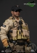 Navy SEAL SDV Team 1 Operation Red Wings