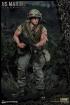 U.S. Marine (TET Offensive,1968)