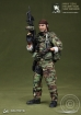 Navy Seal Reconteam - SAW Gunner