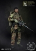 Navy Seal Reconteam - Sniper