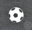 Fußball im Maßstab 1:6