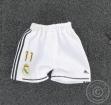 Shorts / Sport Hose - 11