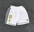 Shorts / Sport Hose - 23