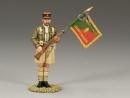 Legionnaire Flagbearer