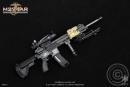 M-27 - I.A.R. Set