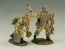 FJ Grenadiers